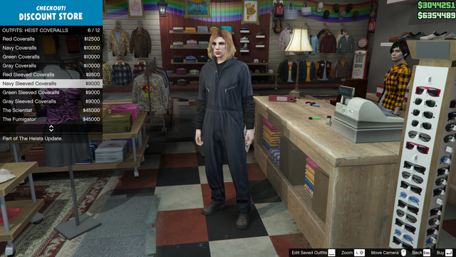File:FreemodeFemale-HeistCoverallsOutfits6-GTAO.png