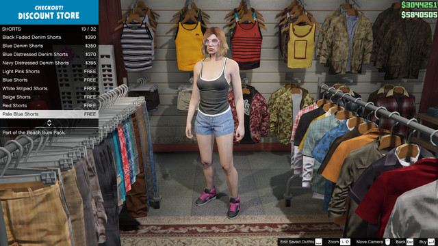 File:FreemodeFemale-Shorts19-GTAO.png