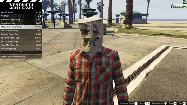 File:FreemodeMale-PaperBags3-GTAO.png