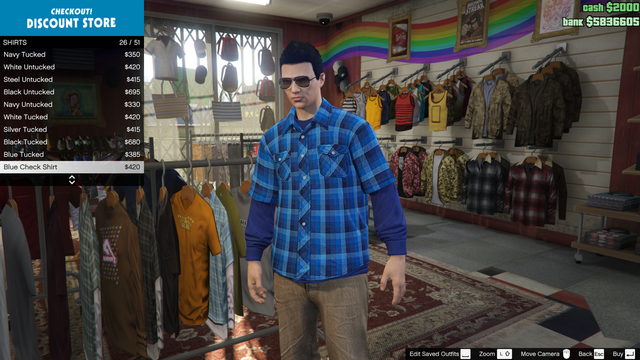 File:FreemodeMale-Shirts25-GTAO.png