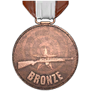 File:GTA V Shooting Bronze.png