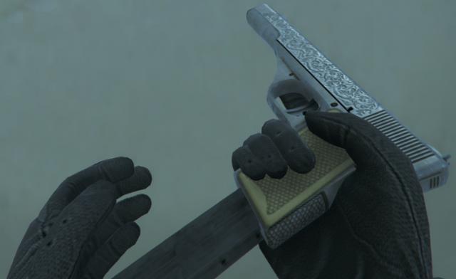 File:Vintage Pistol Extended Clip GTA V.png