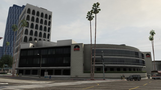 File:AKANRecords-GTAV.png