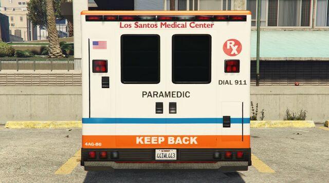 File:Ambulance-GTAV-Rearview.jpg