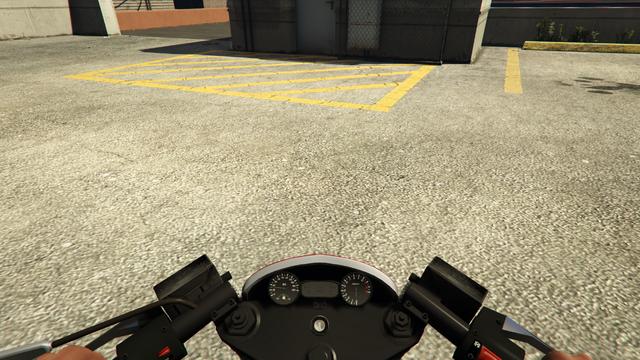 File:Defiler-GTAO-Dashboard.png