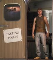 Director Mode Actors GTAVpc Vagrant M Alamo