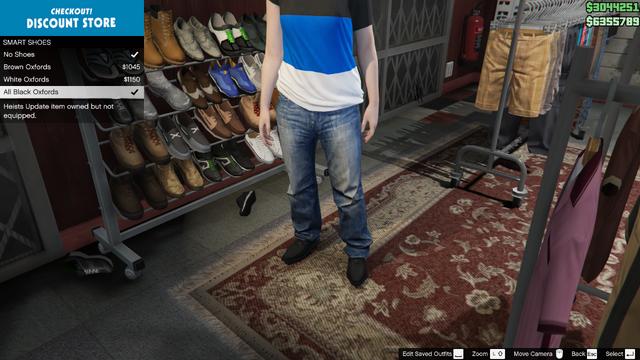 File:FreemodeFemale-SmartShoes3-GTAO.png