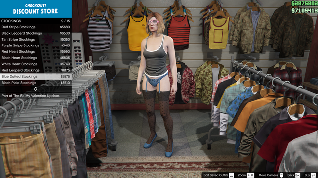 File:FreemodeFemale-Stockings9-GTAO.png