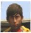 File:LifeInvader GTAV YuriStroganov Profile tiny.png