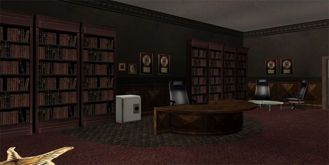 File:MaddDogg'sCrib-GTASA-office.jpg