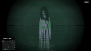 MtGordo-Ghost-SniperScope-GTAO