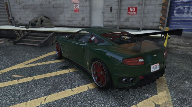 File:NPC-Modified Massacro-GTAV-Rear Quarter.jpg