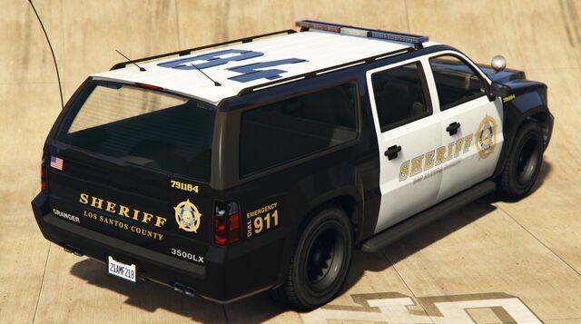File:SheriffSUV-GTAV-RearQuarter.jpg