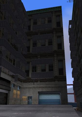 File:Stauntonsafehouse-GTA3-exterior.jpg