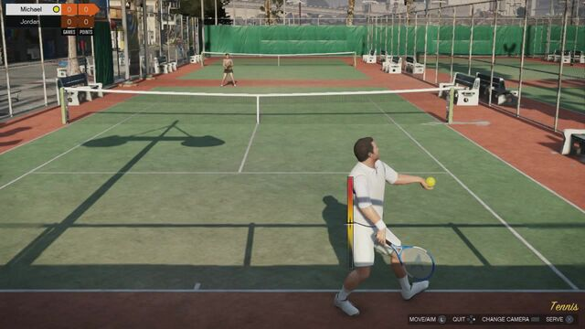 File:Tennis Gameplay1-GTAV.jpg