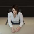Assistant-Female-GTAO-Decor-Exec-Contrast.png