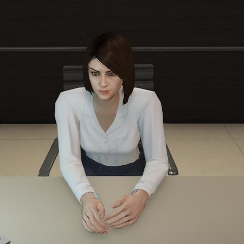 File:Assistant-Female-GTAO-Decor-Exec-Contrast.png