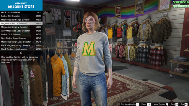 File:FreemodeFemale-SportsSweaters3-GTAO.png