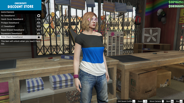 File:FreemodeFemale-Sweatbands6-GTAO.png
