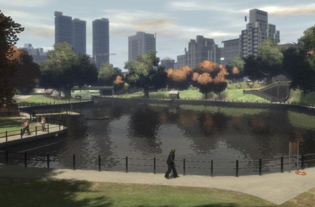 File:MiddlePark-GTA4-lake.jpg
