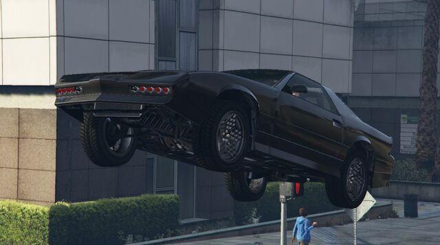 File:Ruiner2000-GTAV-Jumping.jpg