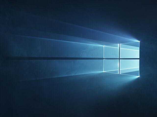 File:Template-Userbox-Windows10.jpg