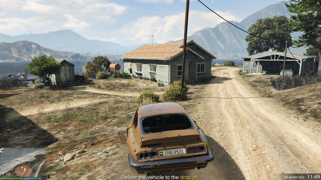 File:AssetRecovery6-GTAO.png