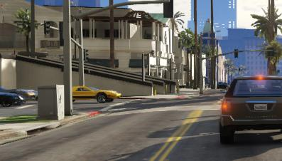 File:BulletGT-GTAV.jpg