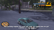 DriveMistyForMe5-GTAIII