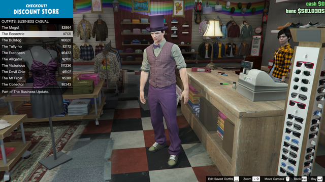 File:FreemodeMale-BusinessCasualOutfits2-GTAO.png