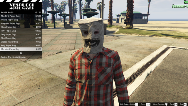 File:FreemodeMale-PaperBags15-GTAO.png
