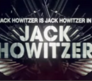 Jack Howitzer (TV series)