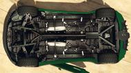 Seven-70-GTAO-Underside