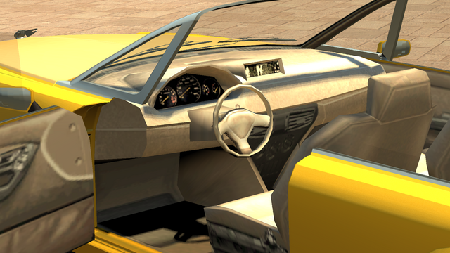 File:SuperDropDiamondTopdown-TBoGT-insideView.png