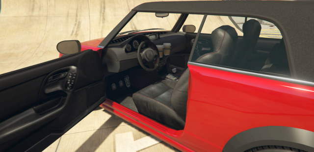 File:WeenyIssi-GTAV-Interior-Top Up.png