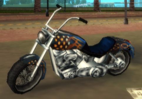 File:BikerAngel-GTAVCS-front.jpg