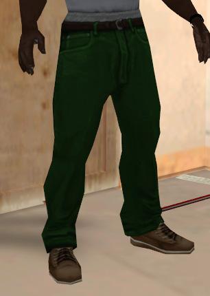 File:Binco-GTASA-GreenJeans.jpg