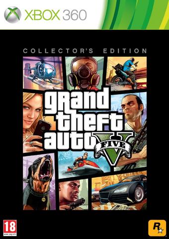 File:CollectorsX360-GTAV.png