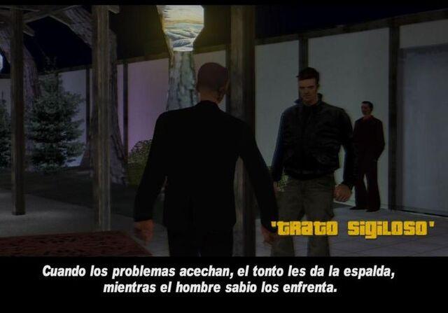 File:DealSteal-GTAIII.jpg