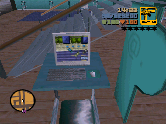 File:GTA 1 Easter egg.PNG