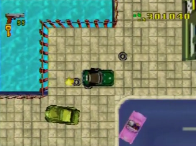 File:Penetrator-SideMission-GTA1.png
