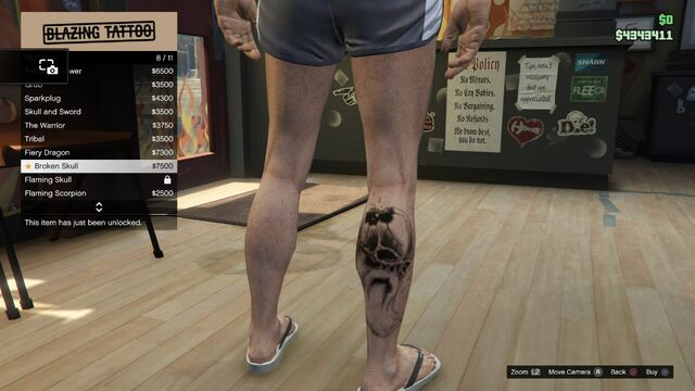 File:Tattoo GTAV Online Male Right Leg Broken Skull.jpg