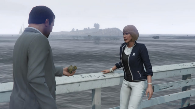 File:AbigailMathers-GTAV-Confront.png