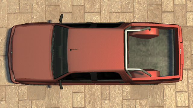 File:CavalcadeFXT-GTAIV-Top.png