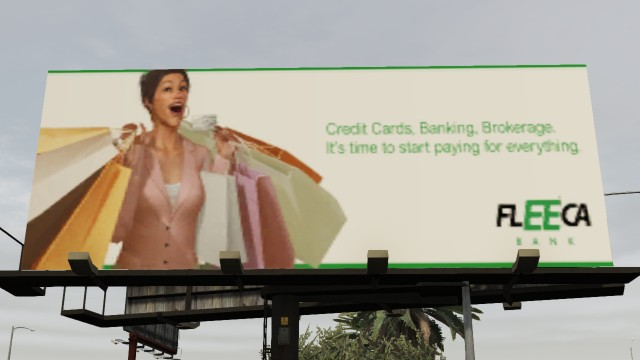 File:FLEECABankBillboard-GTAV.png