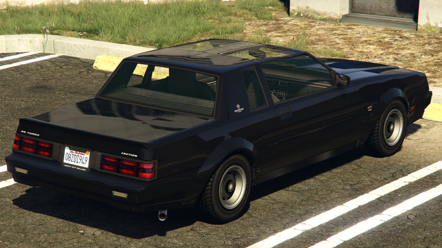 File:Faction-GTAO-rear.png