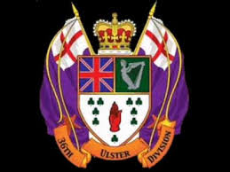 File:Flag of the Ulster Volunteer Force.jpg