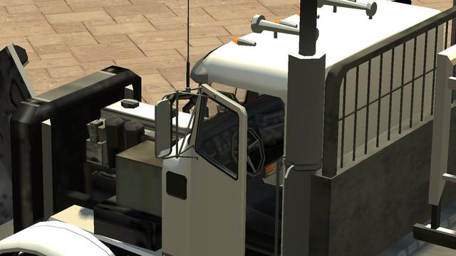 File:FlatbedCrane-GTAIV-Inside.png