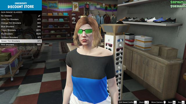 File:FreemodeFemale-GunRangeGlasses7-GTAO.png