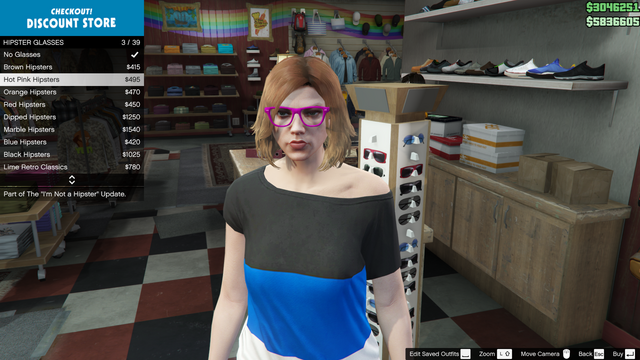 File:FreemodeFemale-HipsterGlasses2-GTAO.png